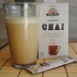 Ice chai latte_7
